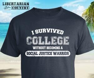 social-justice-warrior-t-shirt