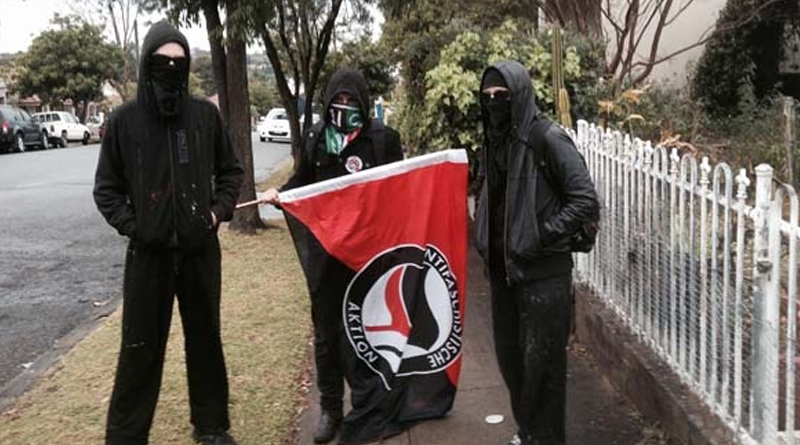 antifa-protest-parents-demand-allowance-increase