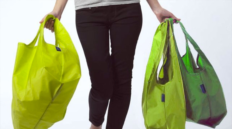 newly-environmentalist-feels-superior-for-switching-to-reusable-shopping-bags